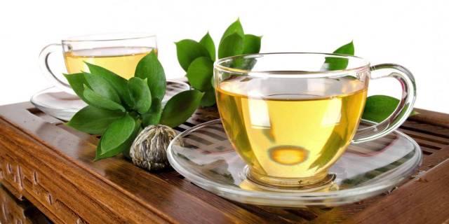 White-Tea-yang-Menyehatkan
