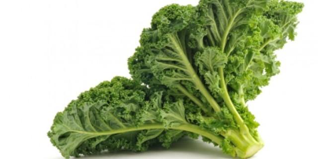 Mengulas-Sayuran-Super-Kale
