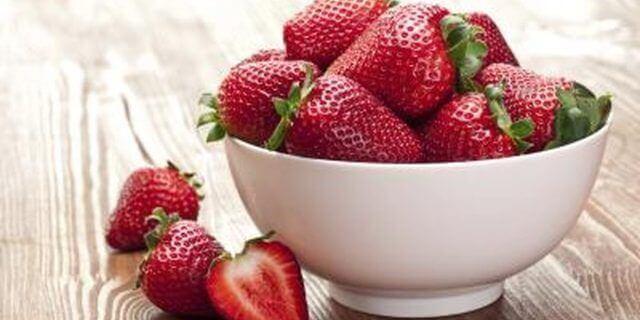 Manfaat-dari-Simungil-Strawberry