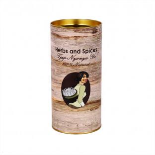 Honey Natural Soap Sr12 / Sabun Madu